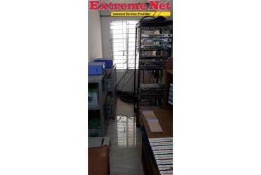 Server Room-1