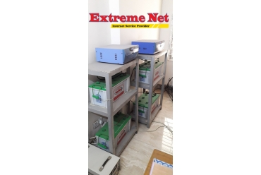 Server Room-2